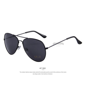Unisex UV400 Sun Glasses
