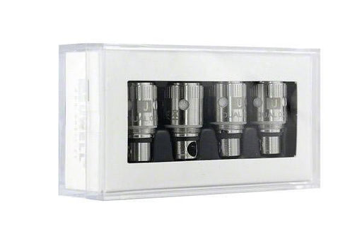 UWELL Original Crown Replacement Coils - 4 Pack