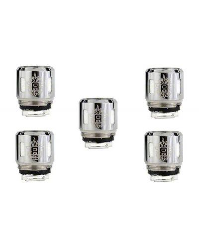 SMOK V8 Baby T8 Replacement Coil - 5 Pack