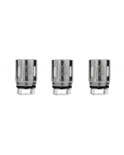 SMOK V8-T8 Replacement Coil - 3 Pack