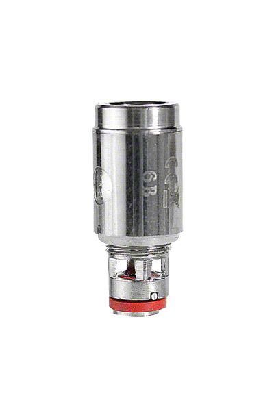Kanger SSOCC Replacement Coil - 5 Pack
