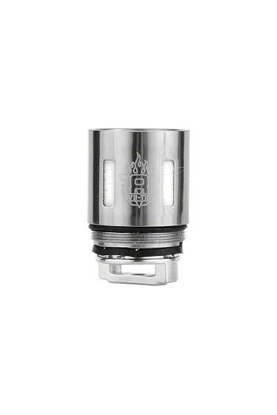 SMOK V8-T10 Replacement Coil - 3 Pack