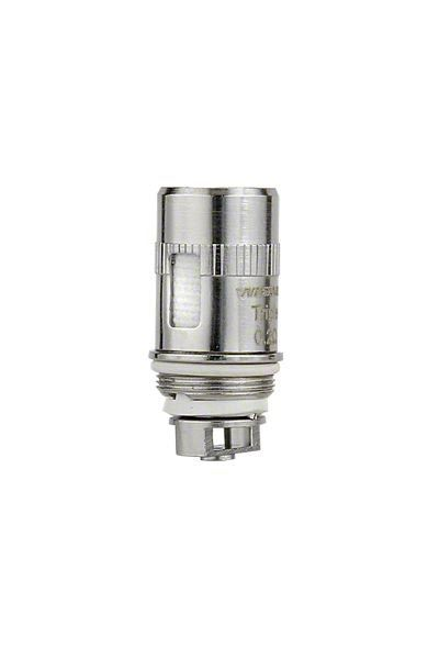 WISMEC WS01 Triple Replacement Coil - 5 Pack