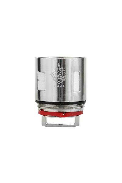 SMOK V12-X4 Replacement Coil - 3 Pack