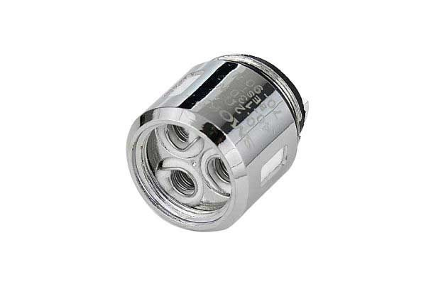 SMOK V8 Baby T6 Replacement Coil - 5 Pack