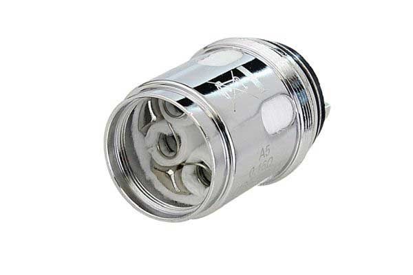 Aspire Anthos A5 Replacement Coil - 1 Pack