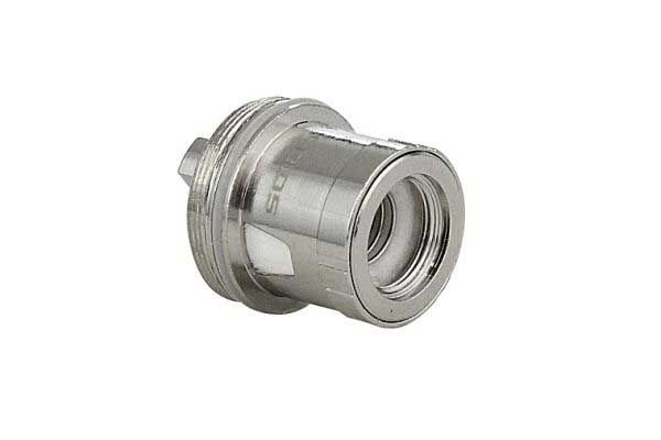 Innokin Crios Replacement Coil - 4 Pack