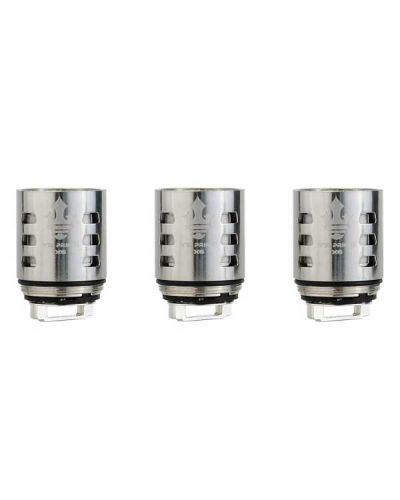 SMOK V12 Prince X6 Replacement Coil - 3 Pack