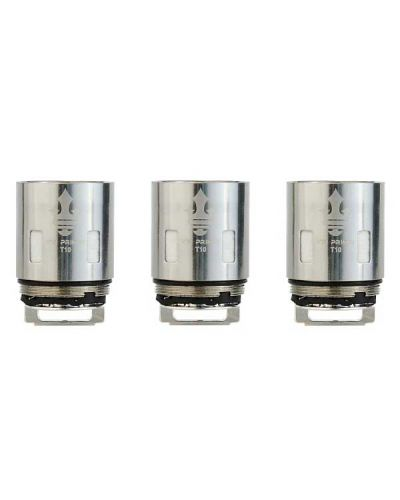 SMOK V12 Prince T10 Replacement Coil - 3 Pack