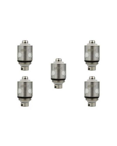 Artery Vapor Sleeker D16 AMB-1 Replacement Coil
