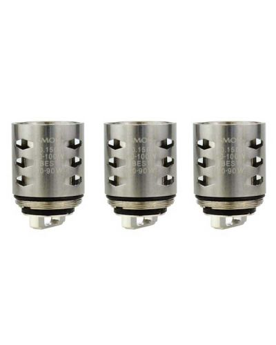 SMOK V12 Prince Strip Replacement Coil - 3 Pack