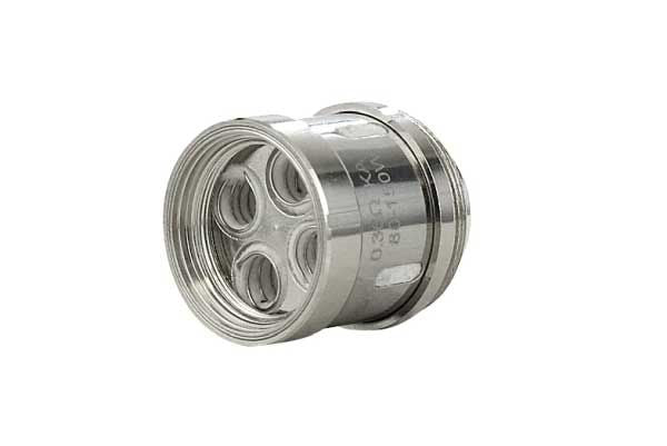 Innokin Scion II Four-Core Kanthal Replacement Coil - 3 Pack
