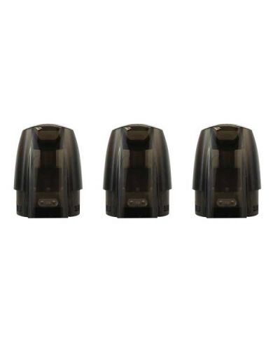 Mini Fit Pods - 3 Pack