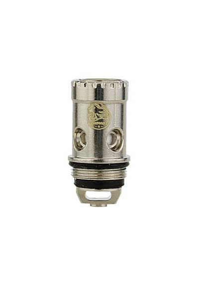 WISMEC WS04 MTL Replacement Coil - 5 Pack