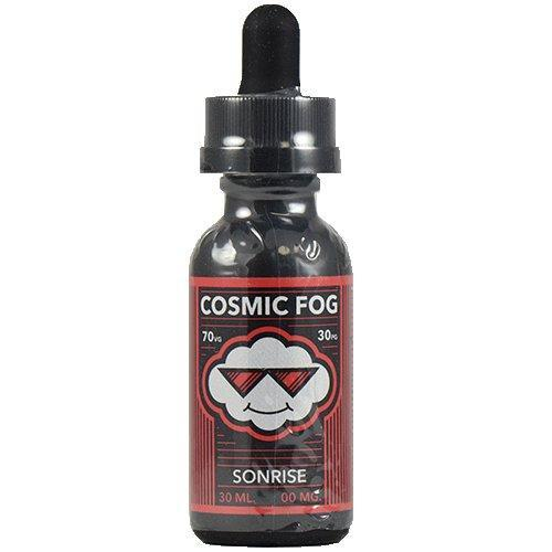 Cosmic Fog - Sonrise - 60ML