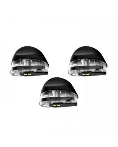 Aspire Cobble Replacement Pod - 3 Pack
