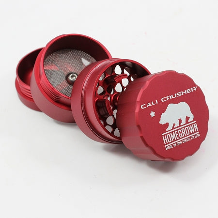 Cali Crusher Grinder - Small