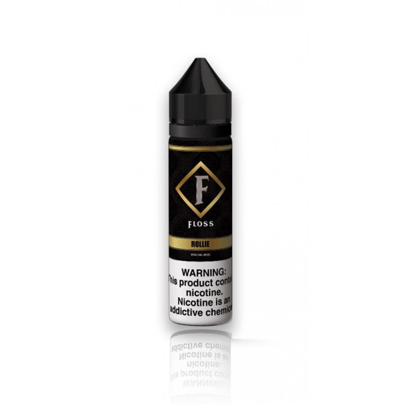 Floss - Rollie - 60ML