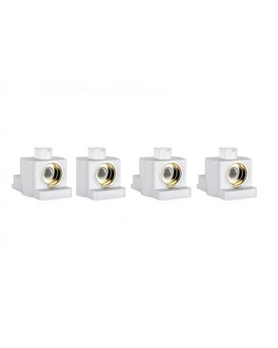 SMOK X-Force Replacement Coil - 4 Pack