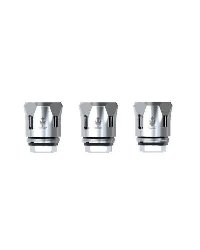 SMOK V12 Prince Max Mesh Replacement Coil - 3 Pack