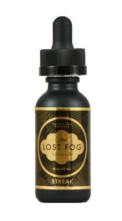 Cosmic Fog - Streek - 60ML