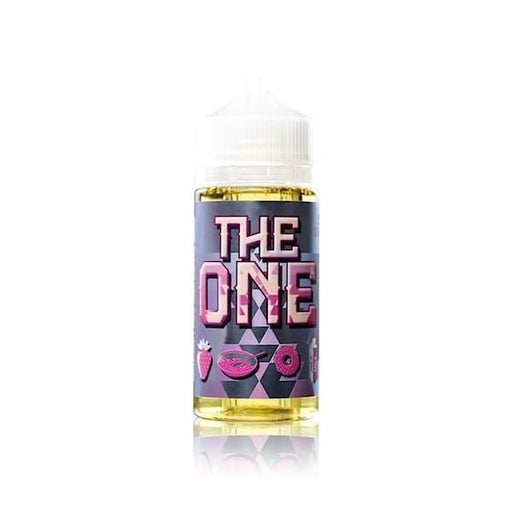 Beard - The One - 100ML