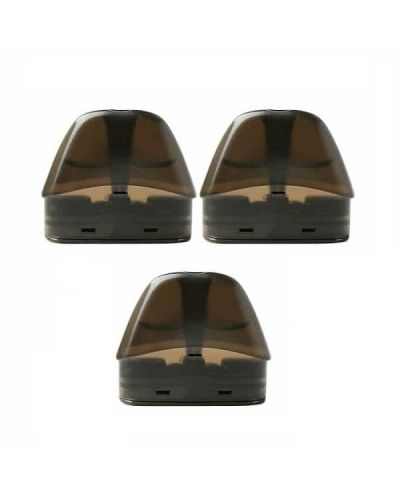 Tesla TPOD Replacement Pod - 3 Pack