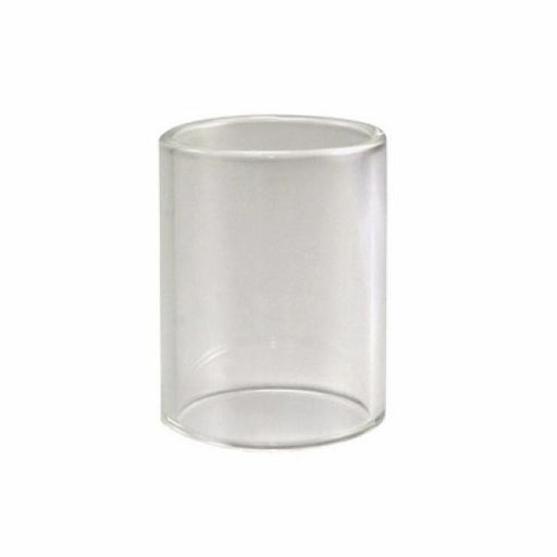 Uwell Crown III Replacement Glass - Single