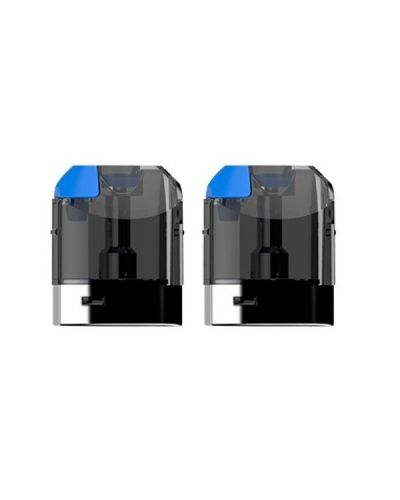 VooPoo VFL Replacement Pod - 2 Pack