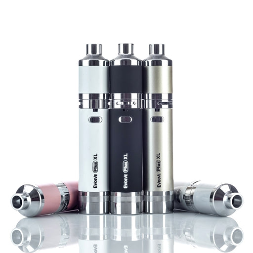 YOCAN Evolve XL Kit