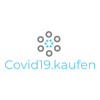 Confluentis IT Capital GmbH