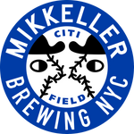 Mikkeller NYC Brewing