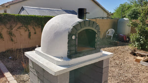 How to Choose the Best Pizza Oven for Your Backyard