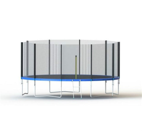 Image of 15' Trampoline