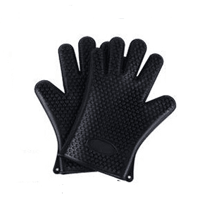Image of Heat Resistant Gloves