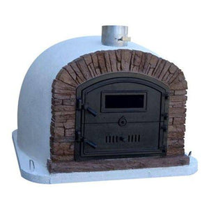 Authentic Pizza Ovens - Pizzaioli, Buena Ventura, Lisboa, or Ventura