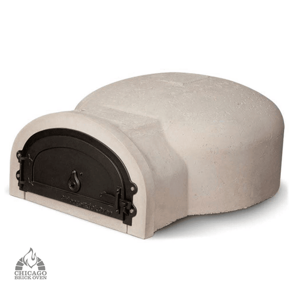 Chicago Brick Oven CBO-750 DIY Kit