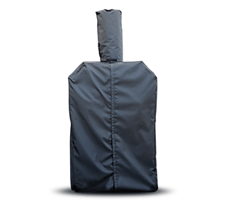 Heavy Duty Outdoor Cover for CBO-500 and CBO-750 Mobile Ovens