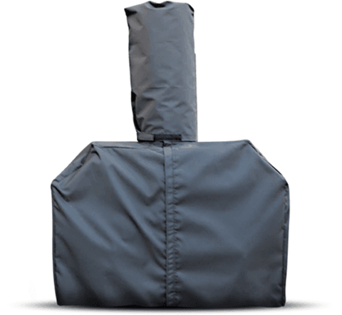 Heavy Duty Outdoor Cover for CBO-500 and CBO-750 Countertop Ovens