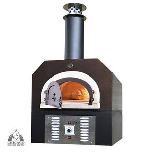 Chicago Brick Oven CBO-750 Countertop Lineup