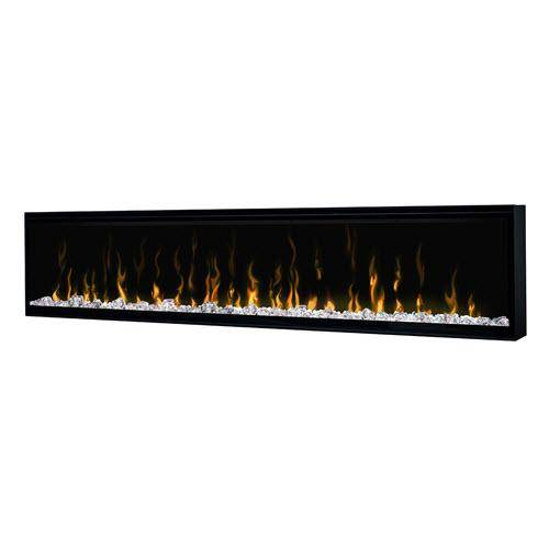 Dimplex XLF74 Ignite XL 74