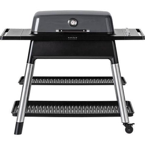 Everdure Furnace Barbecue Gas Grill