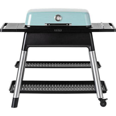 Everdure Furnace 3-Burner Barbecue Gas Grill