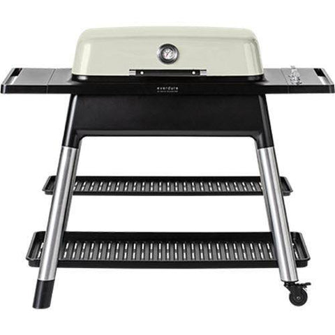 Image of Everdure Furnace 3-Burner Barbecue Gas Grill