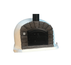Famosi Authentic Pizza Oven