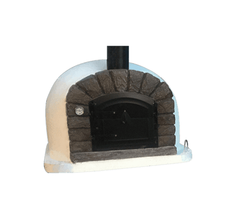 Image of Famosi Authentic Pizza Oven
