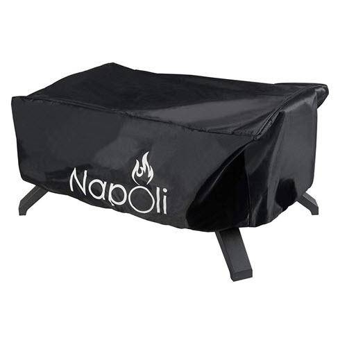 Cover for Napoli Bertello Portable Outdoor Pizza Oven
