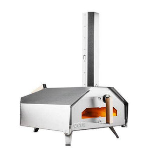 Ooni Pro Portable Pizza Oven