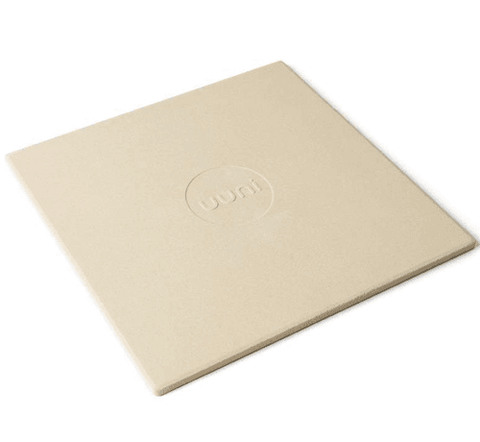 Image of Ooni Stone Baking Board