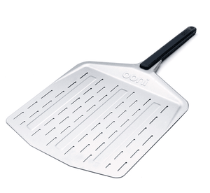 "Ooni 14"" Perforated Pizza Peel"
